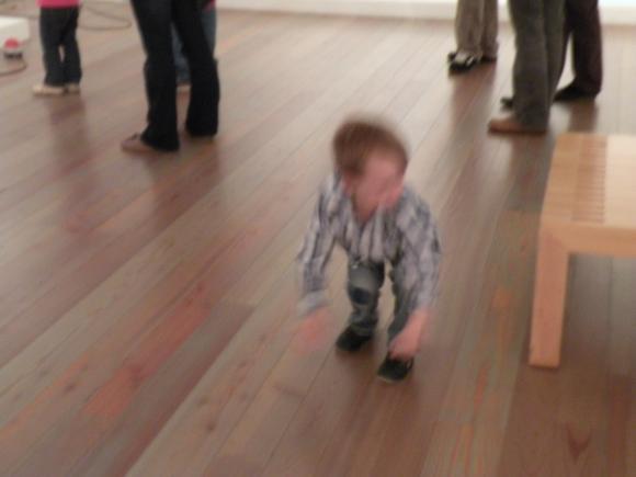 http://insupportable.cowblog.fr/images/108.jpg