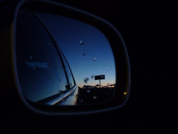 http://insupportable.cowblog.fr/images/P1000819.jpg
